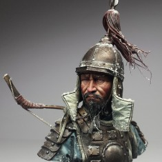 Mongol_warrior_02
