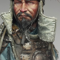 Mongol_warrior_03