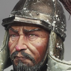 Mongol_warrior_04