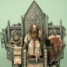 Throne_03