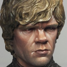 Tyrion_Lannister_01