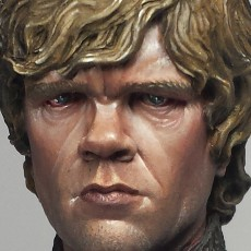 Tyrion_Lannister_02
