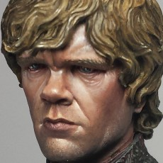 Tyrion_Lannister_03