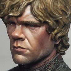 Tyrion_Lannister_04