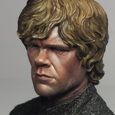 Tyrion_Lannister_05
