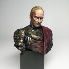 Tywin_Lannister_01