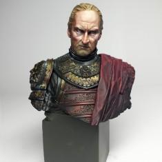 Tywin_Lannister_02