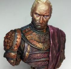 Tywin_Lannister_02_01