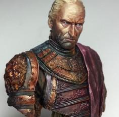 Tywin_Lannister_02_02