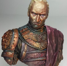 Tywin_Lannister_02_03