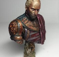 Tywin_Lannister_02_04