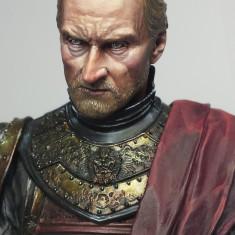Tywin_Lannister_03