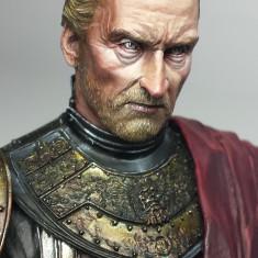 Tywin_Lannister_04