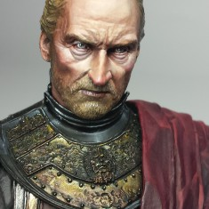 Tywin_Lannister_05