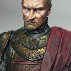 Tywin_Lannister_06