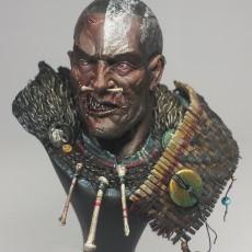 voodoo_warlord_01