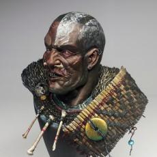 voodoo_warlord_02