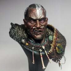 voodoo_warlord_04