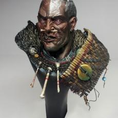 voodoo_warlord_05