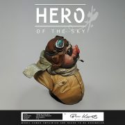 hero of the sky_new_shop_pics_02