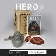 hero of the sky_new_shop_pics_04